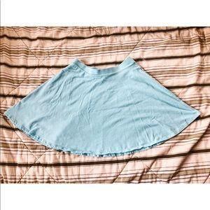 Tiffany Skater Skirt